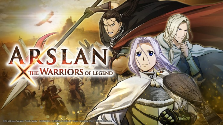 arslan-warriors-legend-senki-musou.jpg