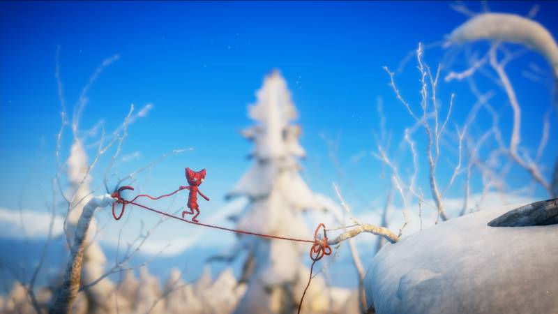 b2ap3_thumbnail_2890271-unravel_e3_screen4.jpg