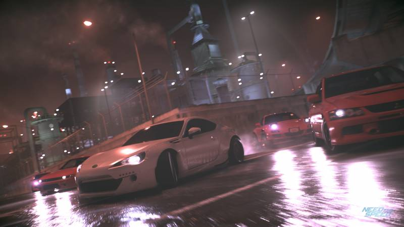 b2ap3_thumbnail_NFS_PC_Reveal_01.jpg