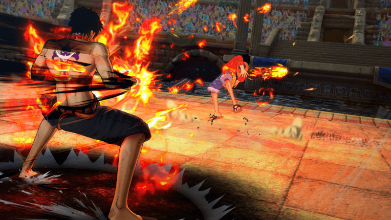 b2ap3_thumbnail_one-piece-burning-blood-10.png