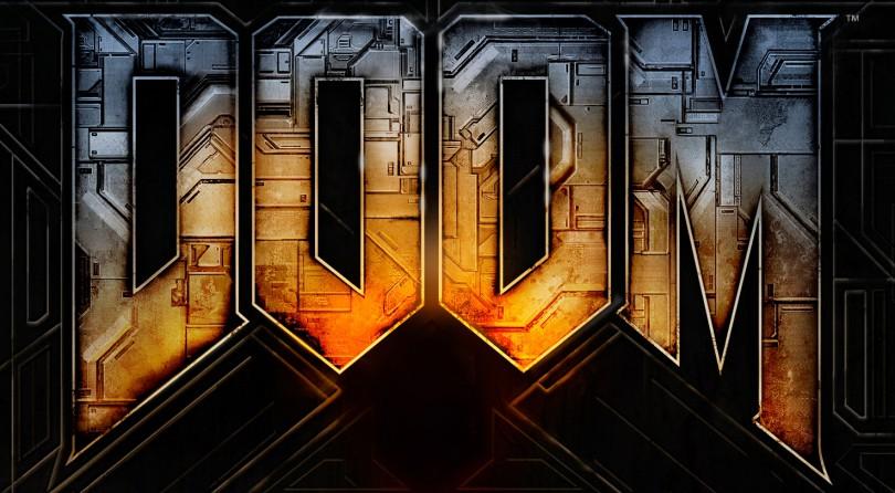 El clásico Doom y su secuela pueden venir junto con la nueva entrega de Doom en Xbox One