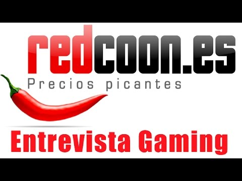 Entrevista a Marc de Redcoon