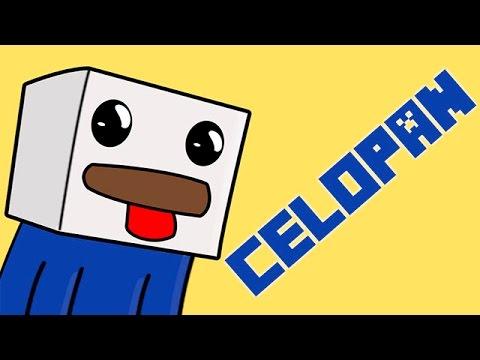 Entrevistamos a Celopan, más conocido como Mr. Duck