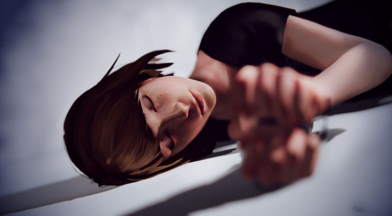 Life is Strange – Review