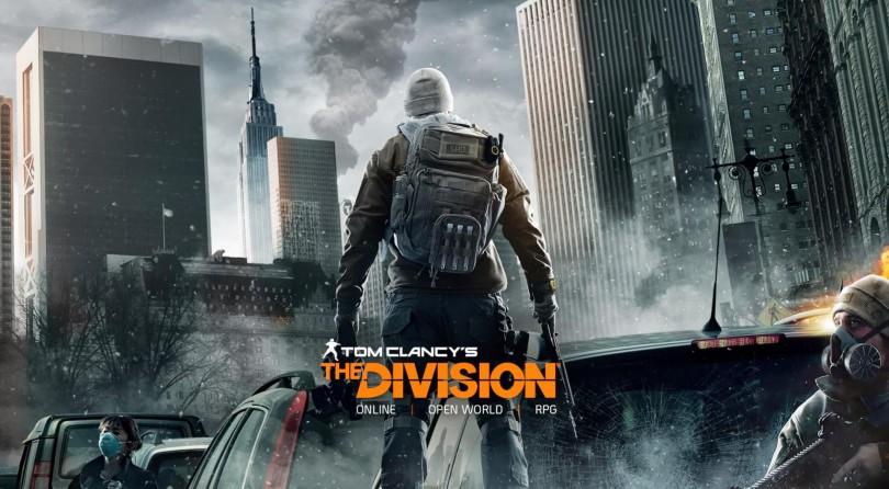 Aparición fugaz de Red Dead Redemption en los retrocompatibles de Xbox One