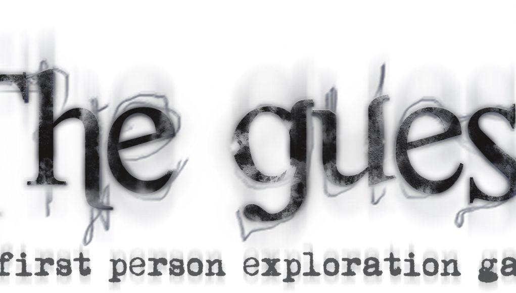 the-guest-logo.jpg