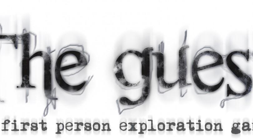 Lanzamiento en Steam de The Guest