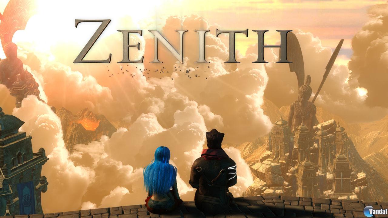zenith-2016119131819_2.jpg