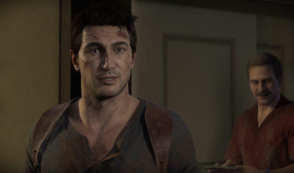 Uncharted 4 retrasa su lanzamiento