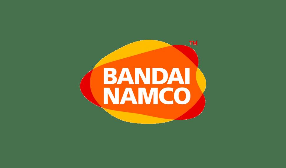 Bandai Namco y Tekken 7 en PC