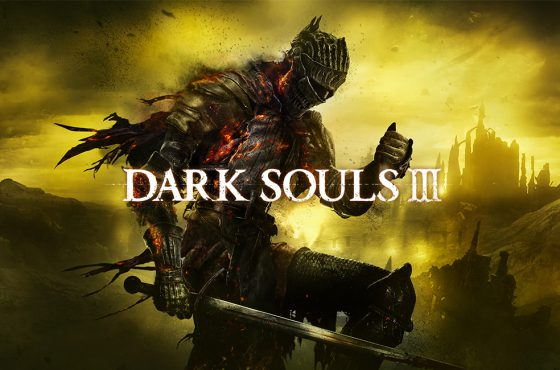 Dark Souls 3 presenta mayor estabilidad para PlayStation 4 que para Xbox One