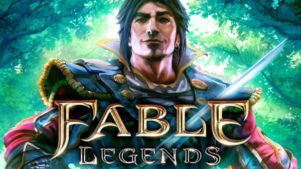 Cancelación de Fable Legends y posible cierre de Lionehad Studios