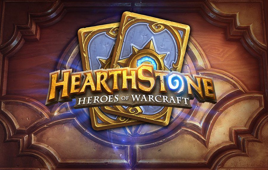 Fin de Semana Hearthstone en TFS Game Madrid