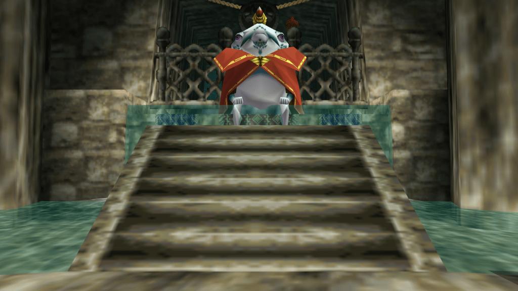 King_Zora's_Chamber