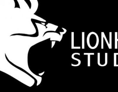 El cierre de Lionhead Studios pilló desprevenido a sus trabajadores