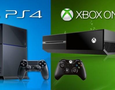 Cross-play entre Xbox y diferentes plataformas