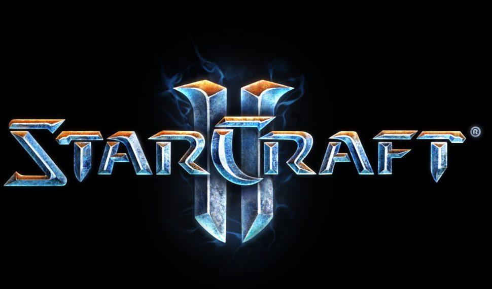 Sabías que… StarCraft fue el primer juego que viajó físicamente al espacio?