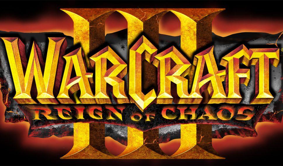 Warcraft III y Diablo II tendrán nuevas actualizaciones.