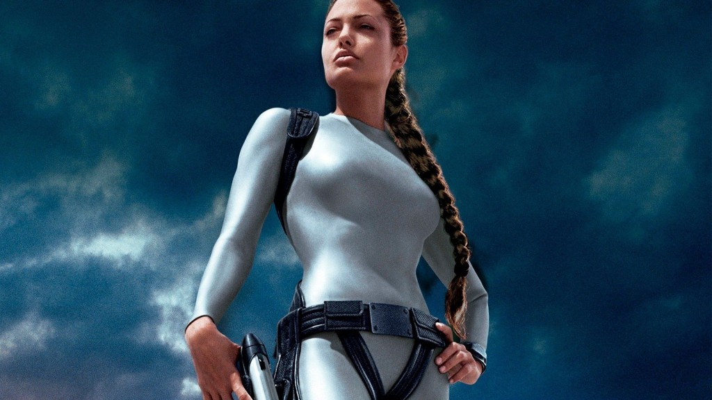 could-shailene-woodley-replace-angelina-jolie-as-lara-croft-in-the-tomb-raider-reboot-an-412239
