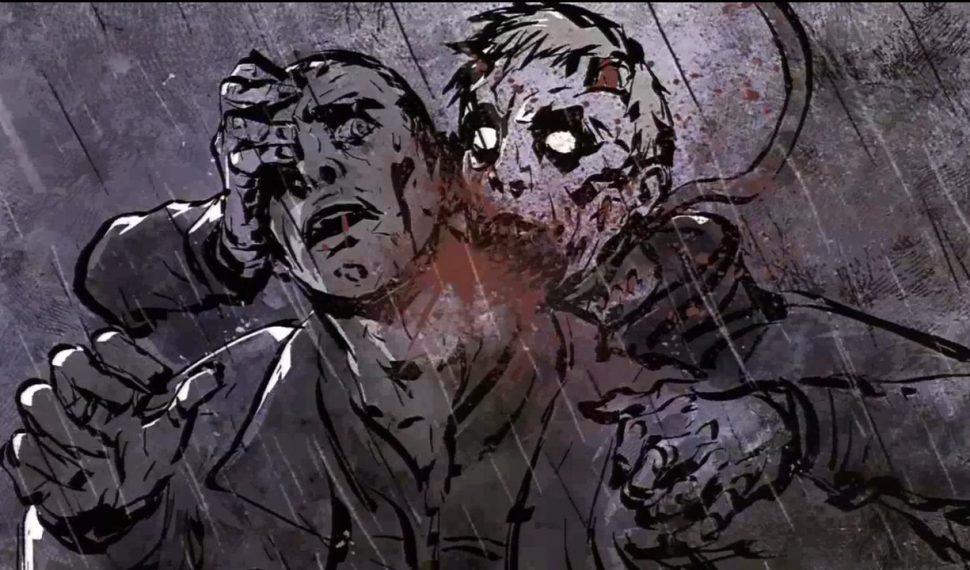 Deadlight: Directors Cut – Enfréntate a la muerte