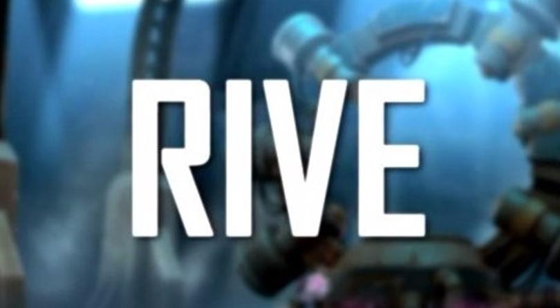 Two Tribes abandona el desarrollo de videojuegos.
