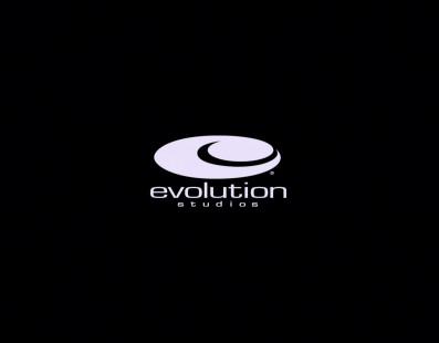 SONY anuncia el cierre de Evolution Studios