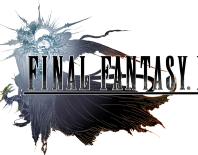 Final Fantasy XV contará con 50 horas en modo historia