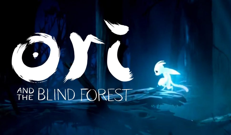 Ori And The Blind Forest: Definitive Edition para PC se retrasa
