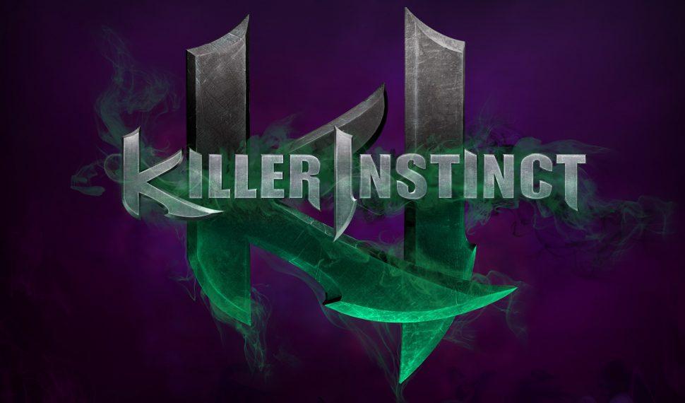 Killer Instinct para PC – Requisitos