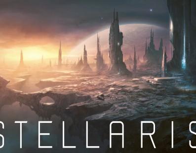 Stellaris – Explora el universo y conquístalo