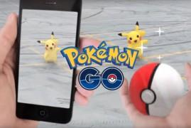Lo que sabemos hasta ahora sobre la beta cerrada de Pokémon GO