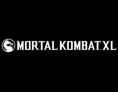 Mortal Kombat viene más grande que nunca con su entrega XL