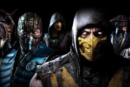 500.000 dólares en premios para los campeonatos de Mortal Kombat