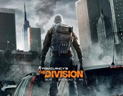 The Division anuncia todas las mejoras de su actualización