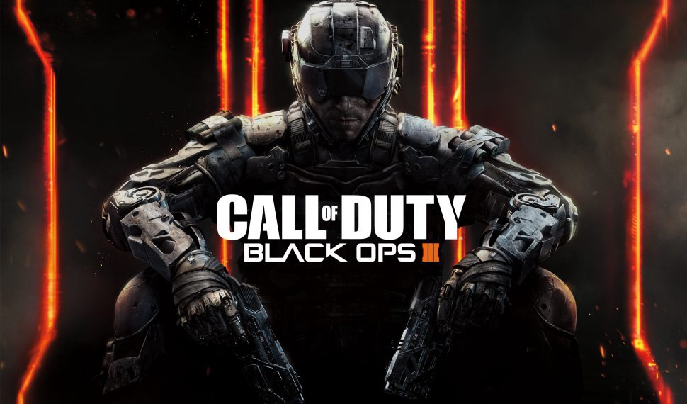 Call of Duty: Black Ops 3 logra vender 25 millones de unidades