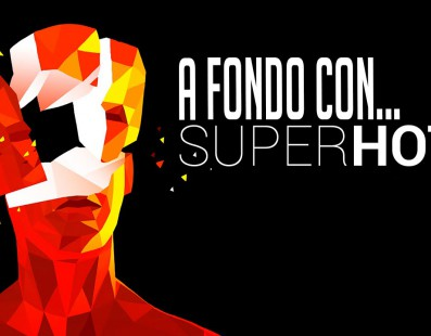 Review de SuperHot