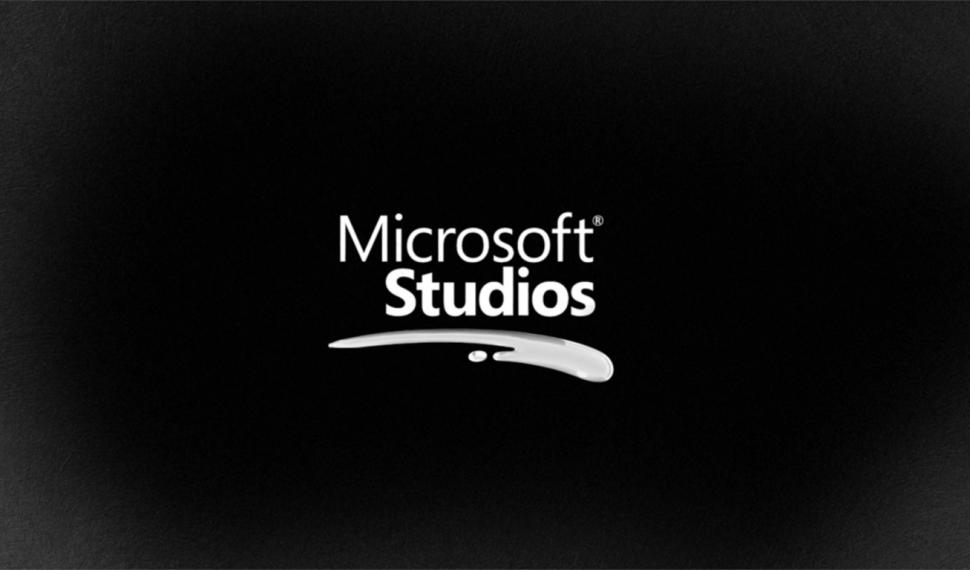 Los posibles cierres de más estudios por parte de Microsoft