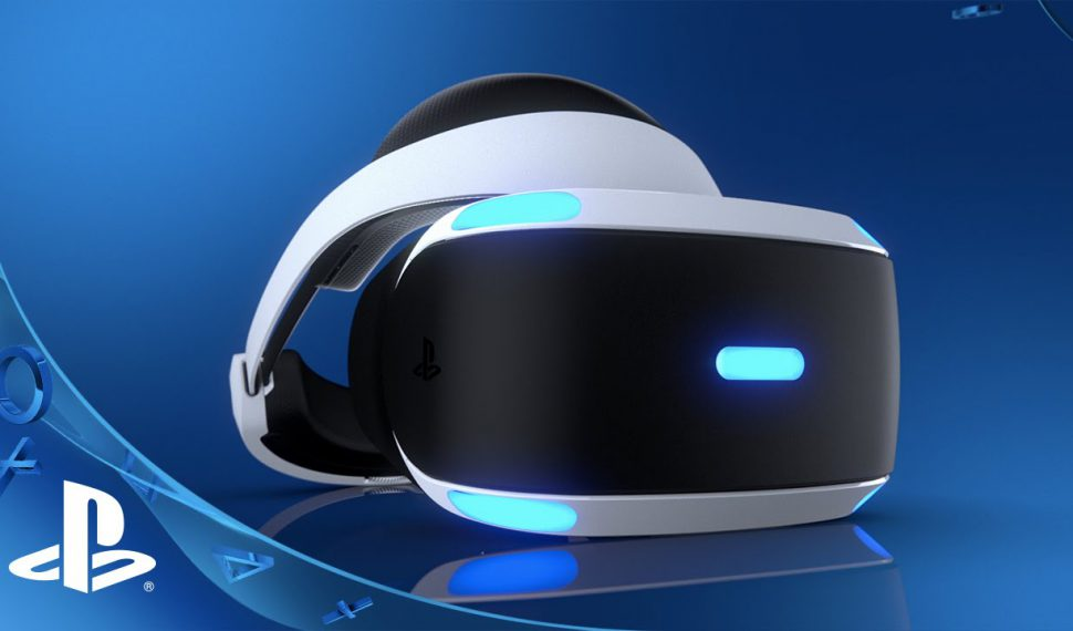 [CONFIRMADO] PlayStation VR funciona como monitor con dispositivos HDMI
