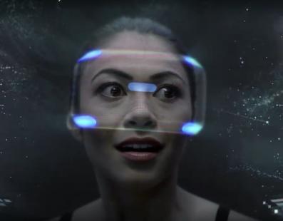 PlayStation VR en PC es una posibilidad
