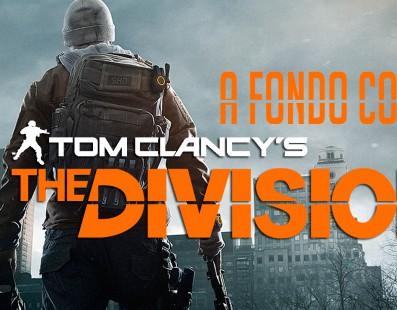 Review de The Division
