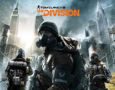 The Division se convierte en el juego más vendido de Ubisoft