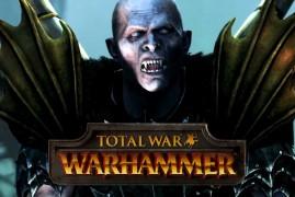Tráiler disponible del Maestro Nigromante de Total War: Warhammer