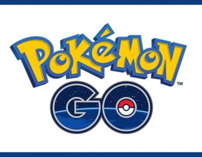 Nuevo material en movimiento de Pokémon Go