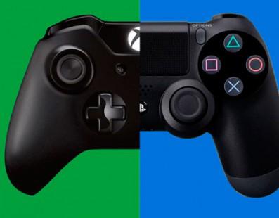 PlayStation contesta a Microsoft con el juego cruzado