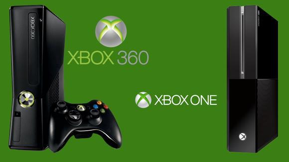 Los retrocompatibles de Xbox One van en aumento