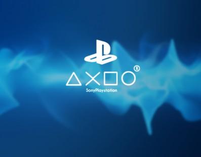 [RUMOR] PlayStation Now podría llegar a PC