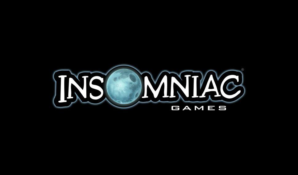 Dos nuevos juegos para VR vienen de la mano de Insomniac Games