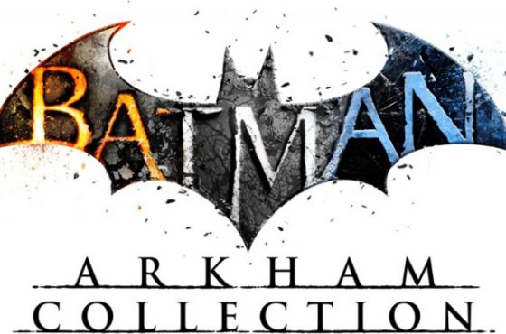 Batman Arkham HD Collection filtrado para PS4 y Xbox One