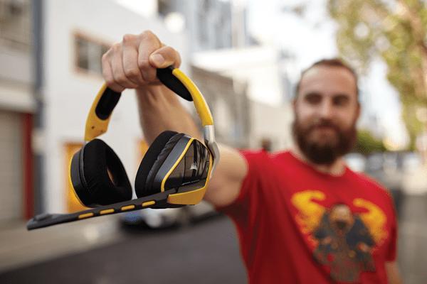 guia de los mejores auriculares gaming