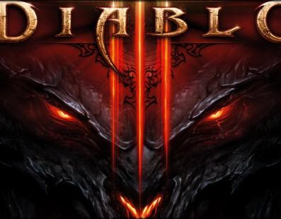 Actualización 2.4.3 de Diablo 3 ya disponible